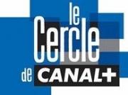 LE CERCLE DE CANAL +