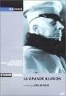 """La Grande illusion"" de Jean Renoir(1937)"