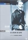 """""""Le jour se lève""""de Marcel Carné"""