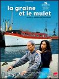 """""""La graine et le mulet"""" d'Abdellatif Kechiche"""