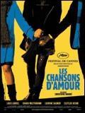"""""""Les chansons d'amour"""" de Christophe Honoré"""