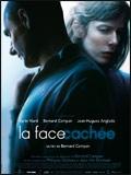 """""""La face cachée"""" de Bernard Campan"""
