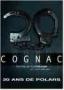 Festival du Film Policier de Cognac 2002