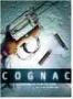 Festival du Film Policier de Cognac 2003