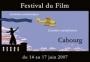 Journée romantiques et européennes de Cabourg 2007