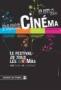 Festival Paris Cinéma 2006