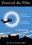 Festival du Film Romantique de Cabourg 2005