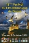 Festival du Film Britannique de Dinard 2005